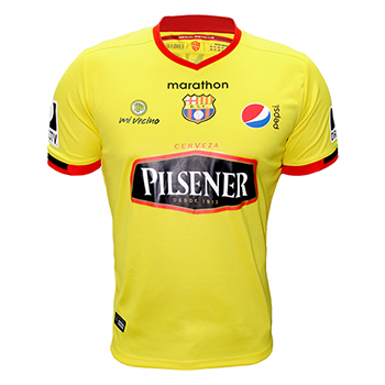 Ecuadormall Com The Largest Online Shopping Mall In Ecuador Sports Soccer T Shirt