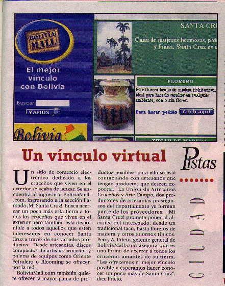 13 de octubre de 2002: